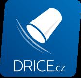 Drice - Logo